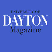 University of Dayton Magazine