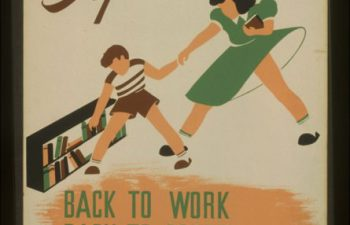September_-_back_to_work_-_back_to_school_-_back_to_BOOKS_LCCN98509757-e1473692476444